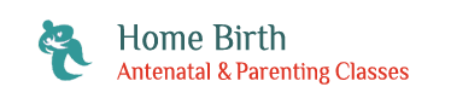 Home Birth Classes